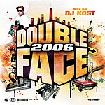 Kennedy A Notre Age (Double Face 2006)