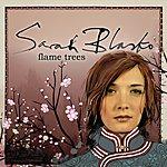 Sarah Blasko Flame Trees