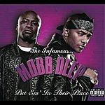 Mobb Deep Put 'em In Their Place (International Version)