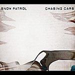 Snow Patrol Chasing Cars (International 2-Track)