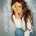 Lindsay Lohan Rumors (Int'l Version Ex. Japan/Uk)