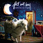 Fall Out Boy So Sick