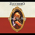 Zucchero Live In Italy (Deluxe Version)