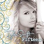 Taylor Swift Fifteen (Pop Mix Edit)