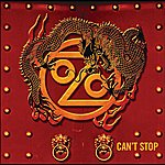 Ozomatli Can't Stop (Itunes Exclusive)