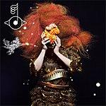 Björk Crystalline