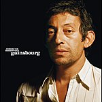 Serge Gainsbourg Comme Un Boomerang