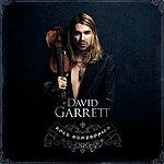 David Garrett Rock Symphonies