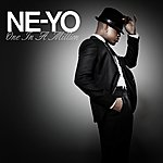 Ne-Yo One In A Million