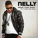 Nelly Move That Body