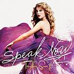 Taylor Swift Speak Now (Us Version)