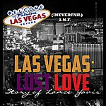 Inf Las Vegas, Lust, Love (Feat. Mr. Flash) [Story Of Lance Yavis]