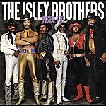 The Isley Brothers Inside You