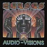 Kansas Audio-Visions