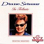 Diane Schuur In Tribute