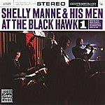Shelly Manne At The Blackhawk, Vol. 1