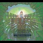 London Philharmonic Orchestra Kashmir - Symphonic Led Zeppelin