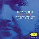 Bryn Terfel Bryn Terfel - Opera Arias