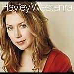 Hayley Westenra Hayley Westenra (Euro Combo)