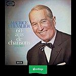 Maurice Chevalier Heritage - 60 Ans De Chansons, Vol.3 - 1965
