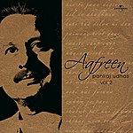 Pankaj Udhas Aafreen Vol. 2