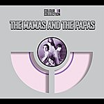 The Mamas & The Papas Colour Collection (International)