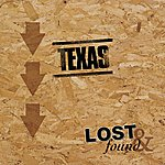 Texas Lost & Found: Texas