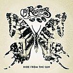 The Rasmus Hide From The Sun (Album International Regular Version)