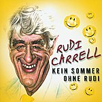 Rudi Carrell Kein Sommer Ohne Rudi