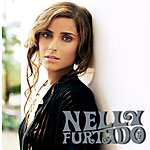 Nelly Furtado Live Session (Itunes Exclusive)