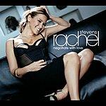 Rachel Stevens Negotiate With Love (Intl 2 Track)