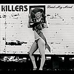 The Killers Read My Mind (Int'l Ecdmaxi)