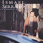 Ismael Serrano La Memoria De Los Peces (Slidepac)