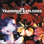 The Teardrop Explodes The Collection