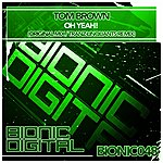 Tom Brown Oh Yeah!