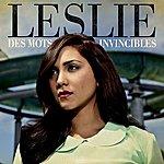 Leslie Des Mots Invincibles (Single)