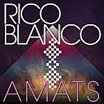 Rico Blanco Amats