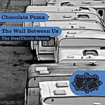 Chocolate Puma The Wall Between Us (The Beatthiefs Remix)
