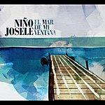 Niño Josele El Mar De Mi Ventana