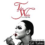 Gil Talmi Tales Of The Waria