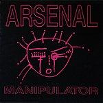 Arsenal Manipulator