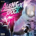 S.P.O.C.K. Alien Sex