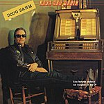 Doug Sahm Juke Box Music