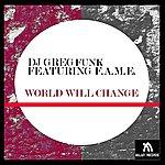 Fame World Will Change