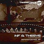Inf Remote Control Ep