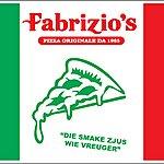 Fabrizio Extra Kies
