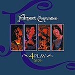 Fairport Convention 4 Play