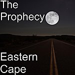 Prophecy Eastern Cape