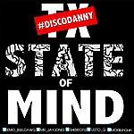 EMO Disco Danny