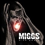 The Miggs Wide Awake